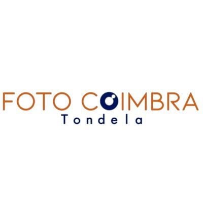 Foto Coimbra